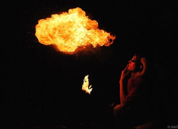 Nuit de feu 3