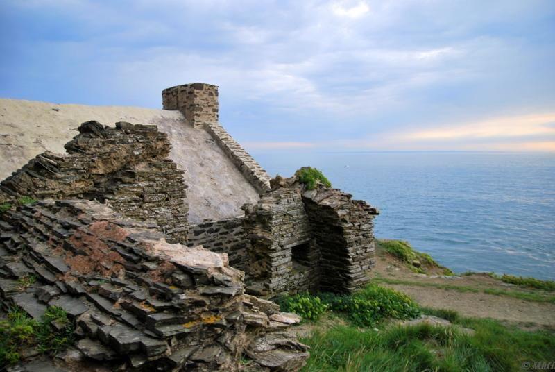 The Cotentin Peninsula 2