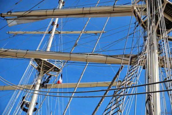 Port de Cherbourg-Octeville 6