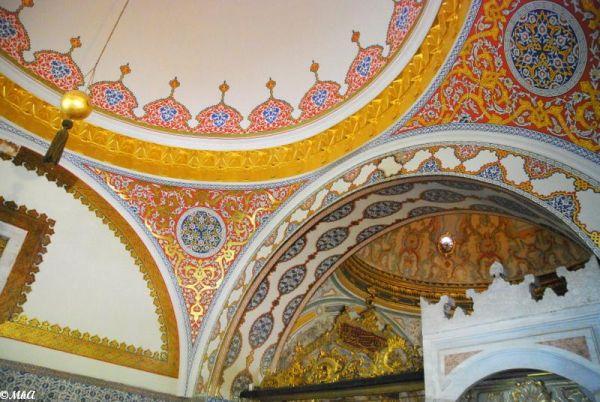 Impressions d'Istanbul - 11