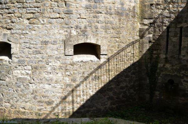 Fort de Sucy en Brie 3