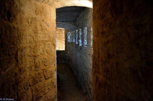 Fort de Sucy-en-Brie 4