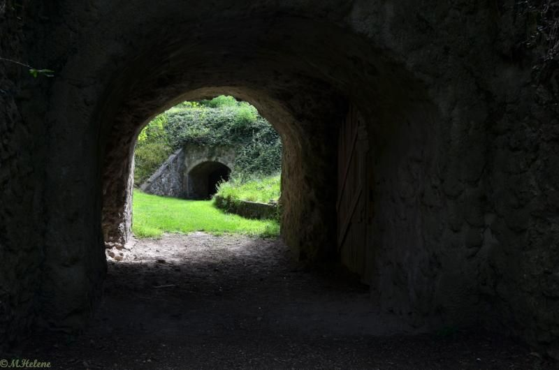 Fort de Sucy-en-Brie 5