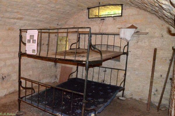 Fort de Sucy-en-Brie 6