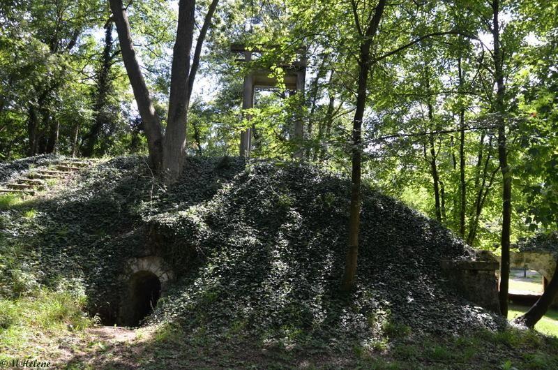 Fort de Sucy-en-Brie 7