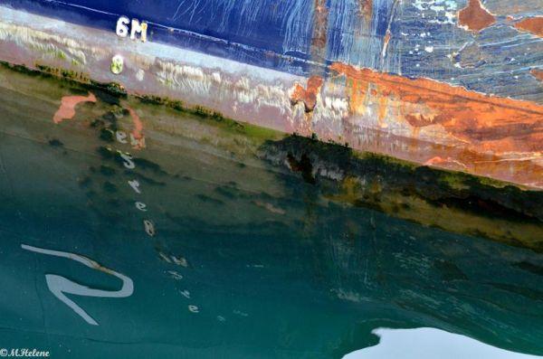 Au port de Brest 2