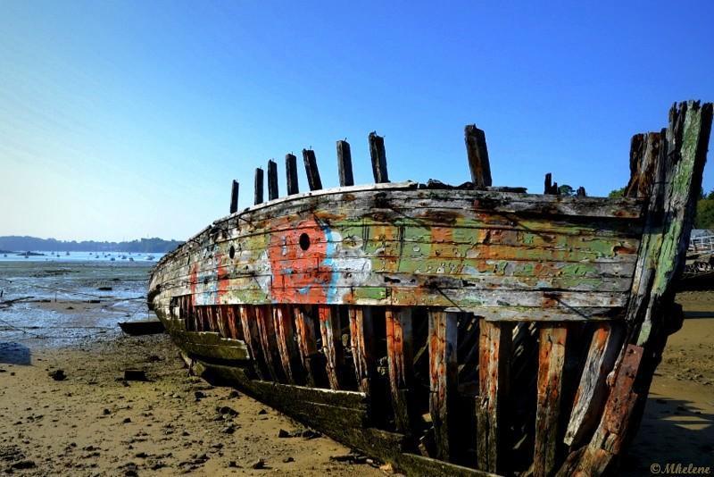 cimetières de bateaux 3