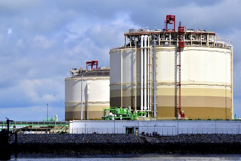 La Loire industrielle -2