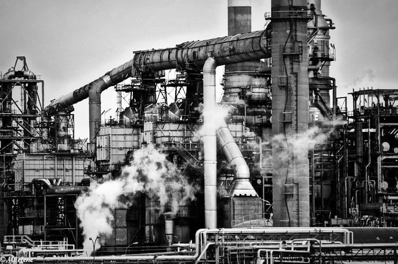 La Loire industrielle -3