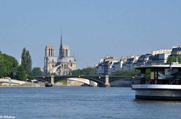 De la Seine à la Marne 4