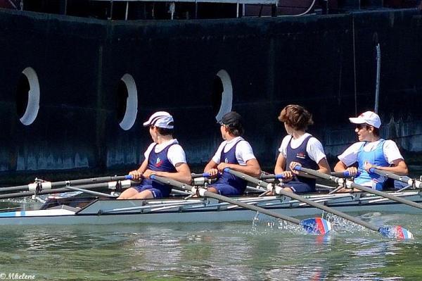 De la Seine à la Marne 10