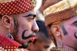 Lord Ganesha Festival 2