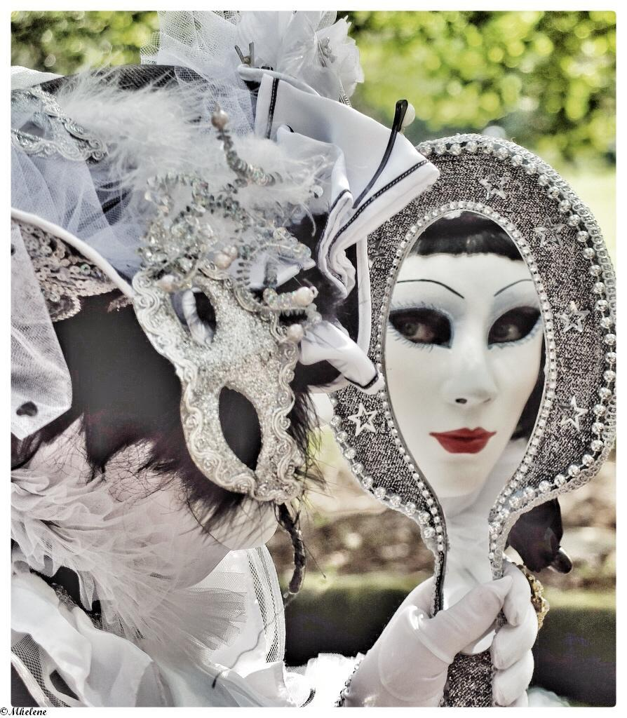 Carnaval Vénitien 7