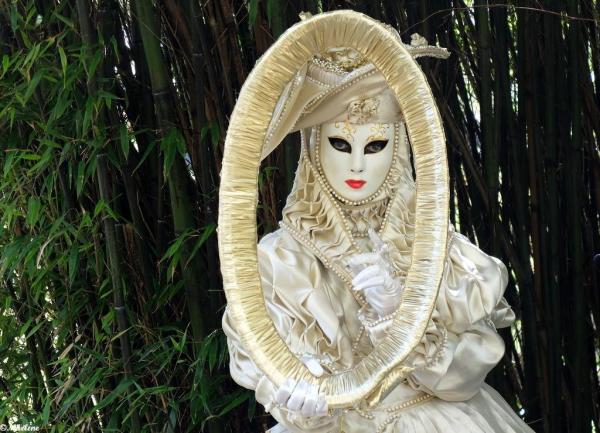 Carnaval Vénitien 12