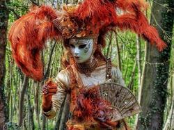 Carnaval Vénitien 15