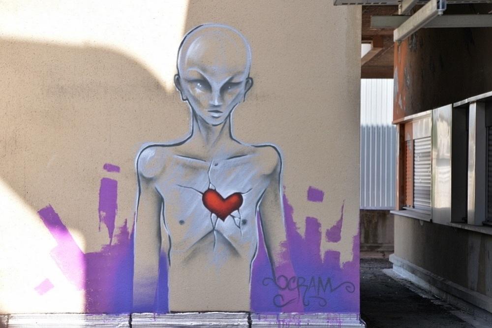 We Art Urban -3