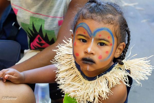 Carnaval Tropical - 3