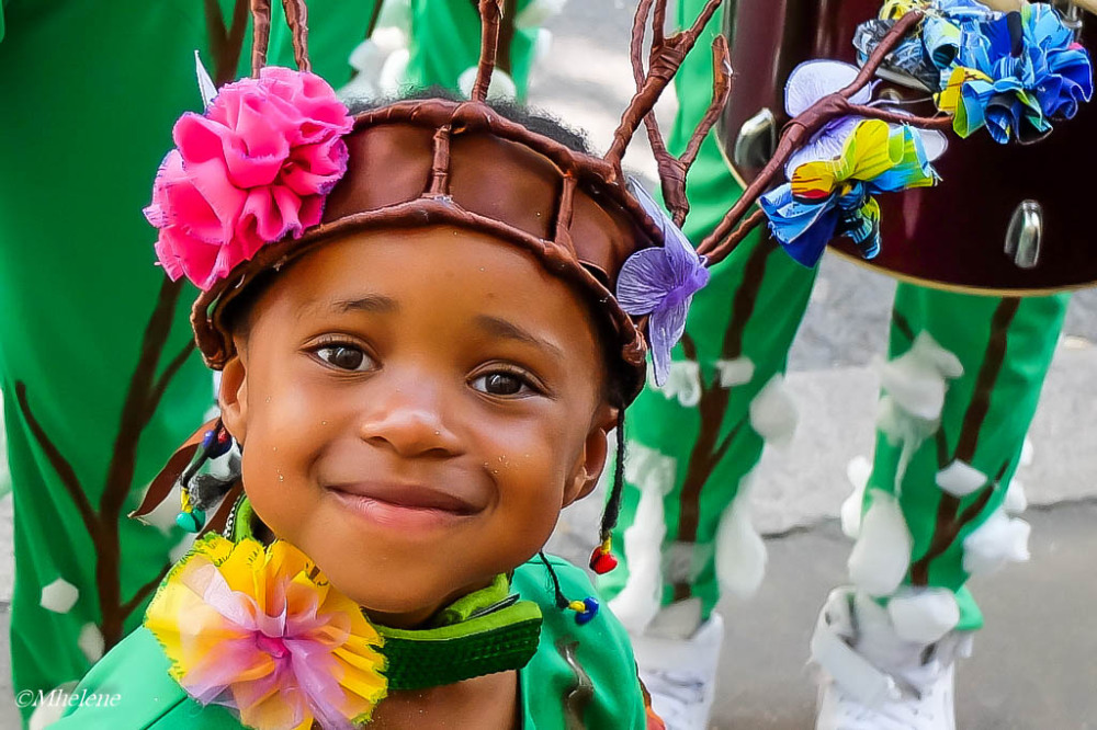 Carnaval Tropical - 5