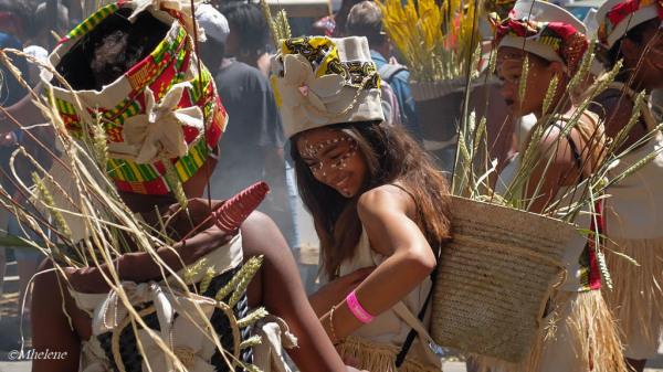 Carnaval Tropical - 7