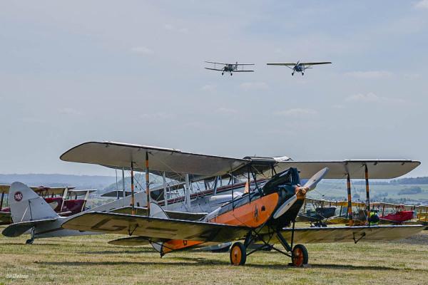 Meeting Aero-Classic -2