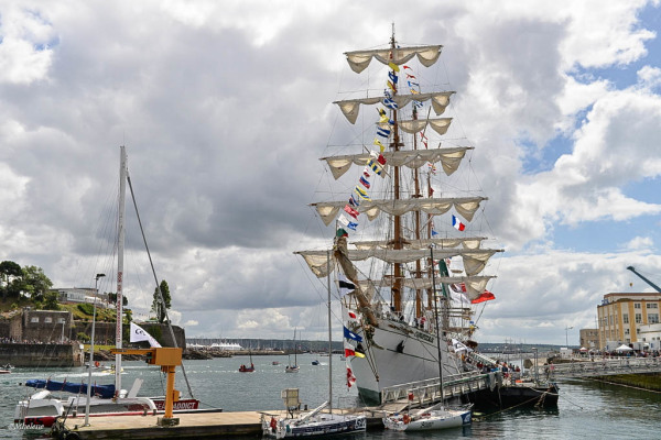 Fêtes Maritimes   5