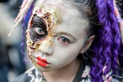 Zombies -2