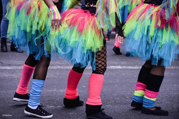 Au Carnaval 4