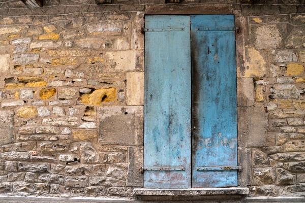 Dans l'Aveyron -4
