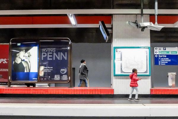En RER 3