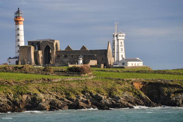 Pointe St Mathieu  3