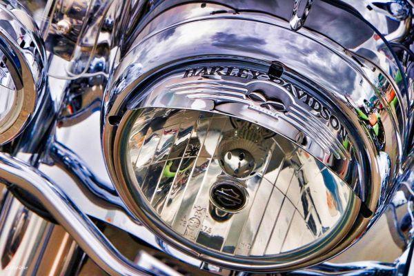 Iron Bikers -3