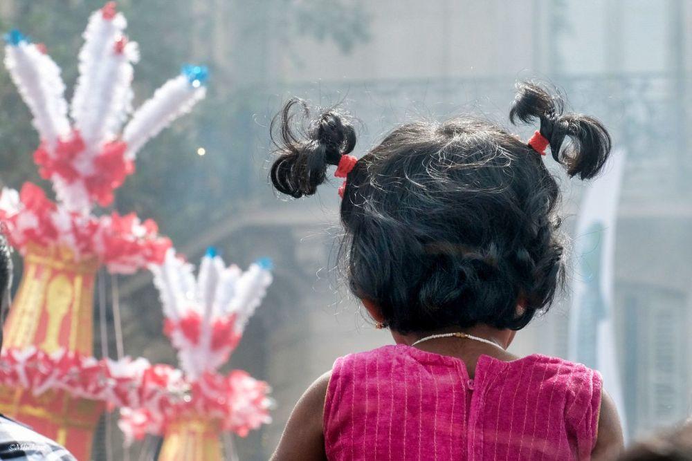 Fête de Ganesh -7