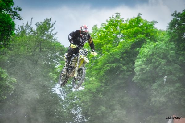Motocross -2