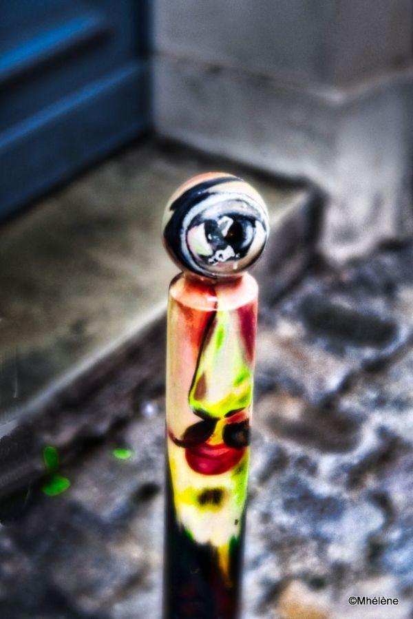 Oeil de cyclope -3