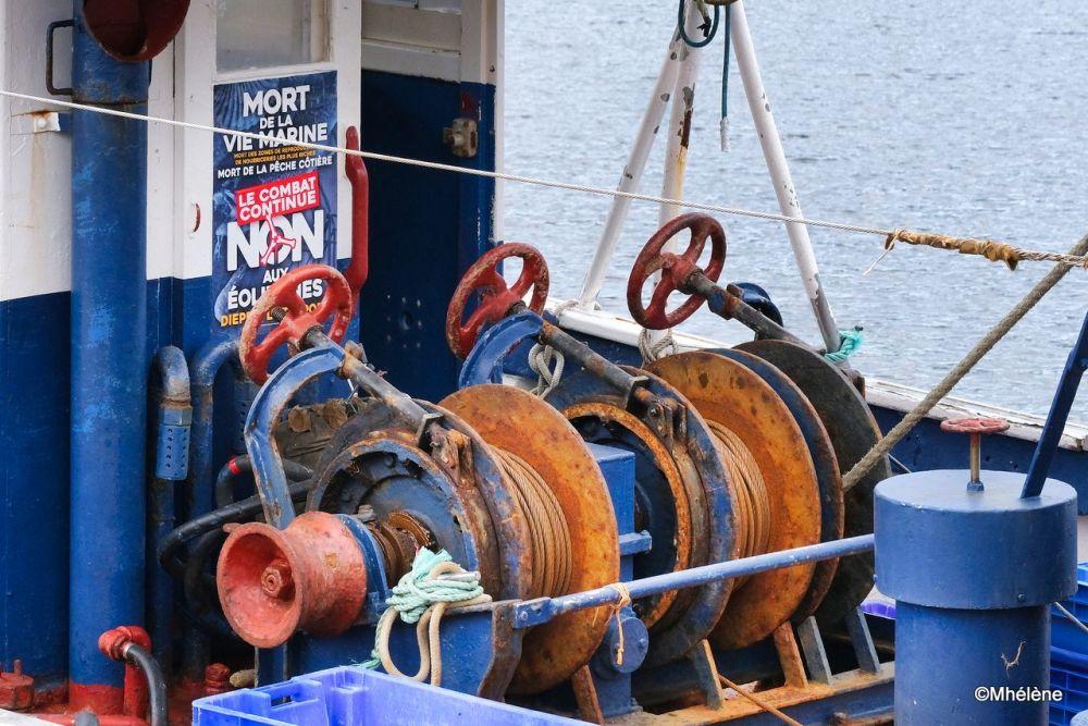 Port de pêche -5