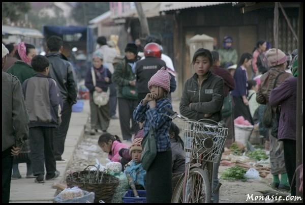 Laos 8/x