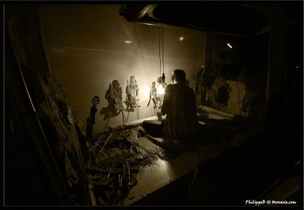 Puppeteer (2)