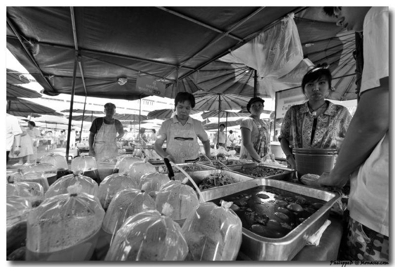 Bangkok,  Thonburi District (8/8)