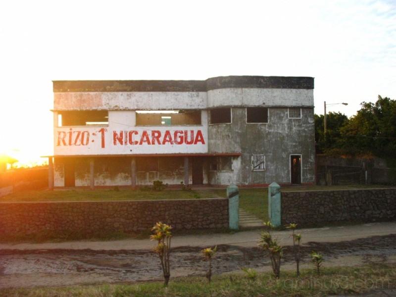 Carazo, Nicaragua