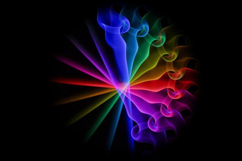 The Rainbow