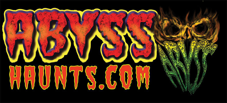 ABYSS joins Dollinger Family Farm!