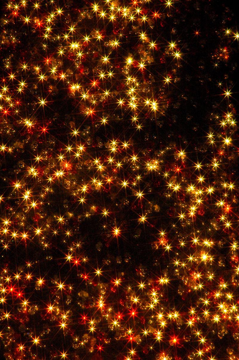 Twinkle Twinkle...Christmas Time Is Here!!!!!!!!