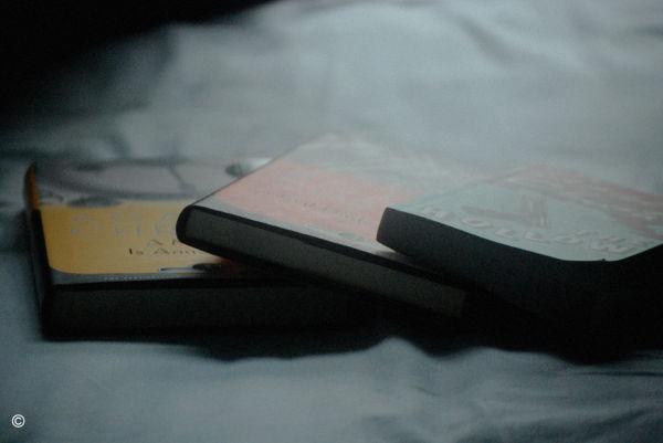 Read me...