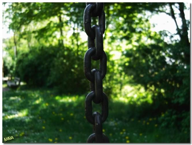 swing chain