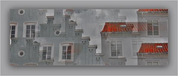 housetops
