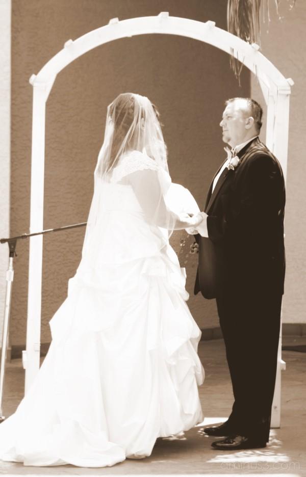 new bride