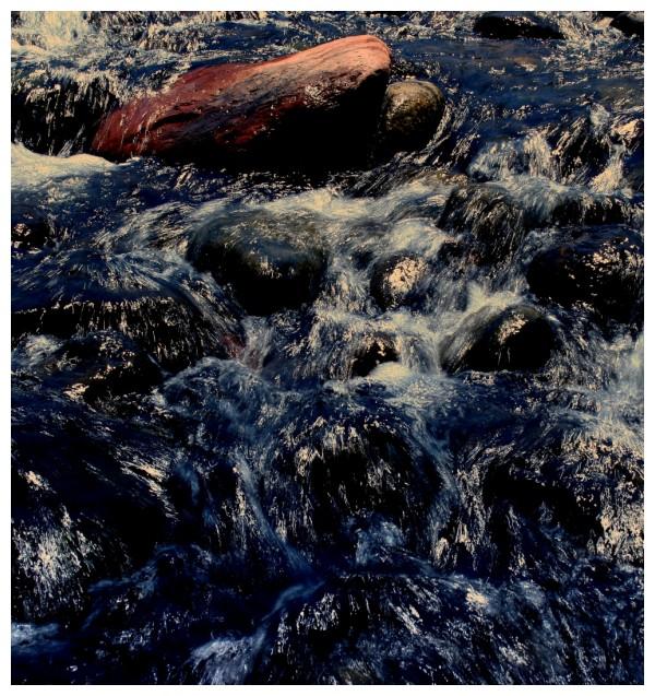 beaver creek az