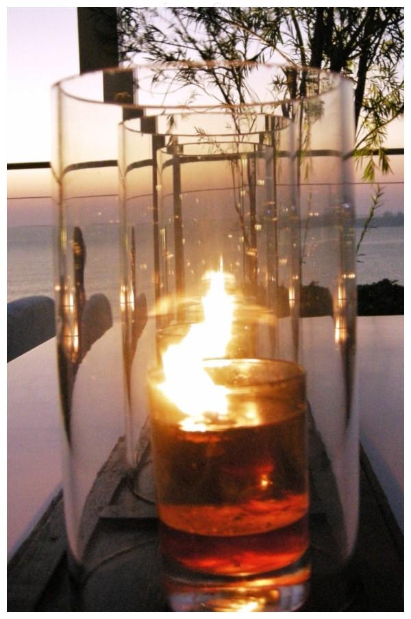 tea lights at mumbai