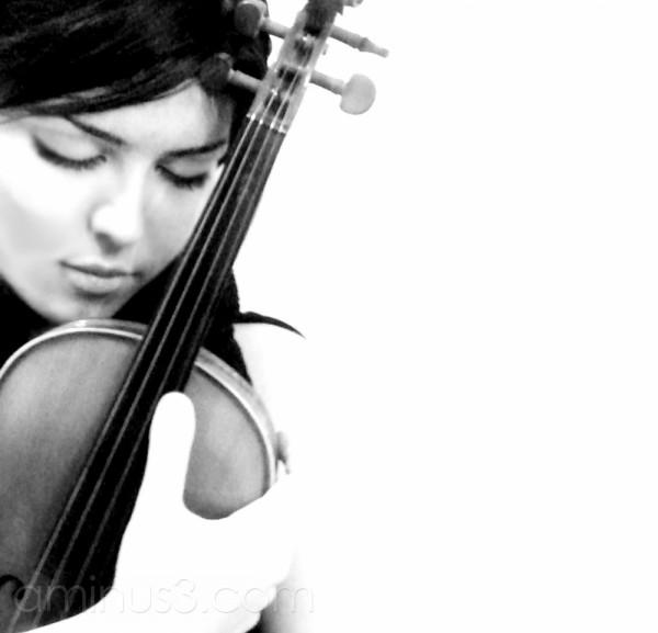 MusiC & the Silence