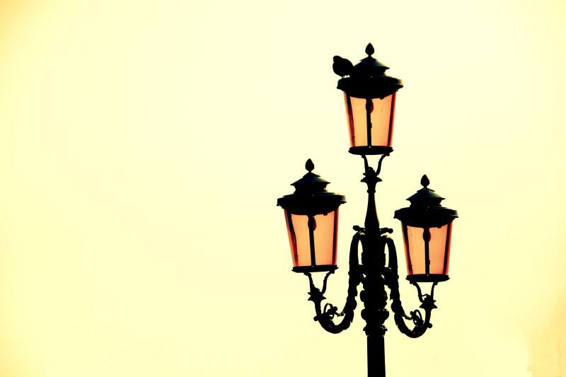 Le Perchoir (Venise/Venice)